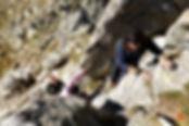 curs d'excursionisme, orientació bàsica, mapa i brúixola, curs d'orientació bàsica amb brúixola i mapa, curs d'excursionisme,
