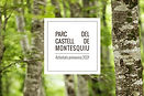 Activitats primavera Parc Castell de Montesquiu