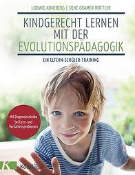 buch-kindgerecht-lernen-mit-der-evolutio