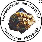 LB-und-Coach-Logo-weiss.png