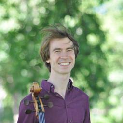 Jakob Christoph Kuchenbuch