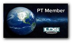LDS Logo.jpg