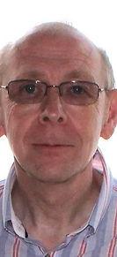 Philip Oxtoby