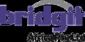 bridgit africa logo - fundisani