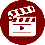 video logo_PNG.png