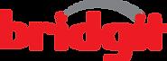 bridgit malaysia logo - fundisani