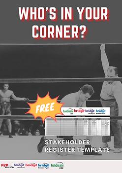 Stakeholder Register Poster (1).png