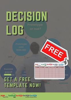 Decision Log Campaign (1).png