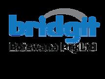 bridgit botswana logo - fundisani