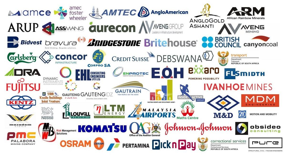 Clients_Bridgit Africa_1.1.jpg
