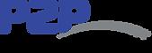 p2p africa logo - fundisani