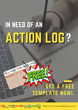Action Log Campaign (1).png