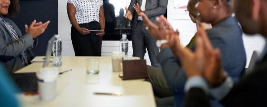 meeting clap hand - bridgit botswana.jpg