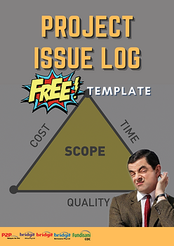 Project Issue Log Poster (2).png