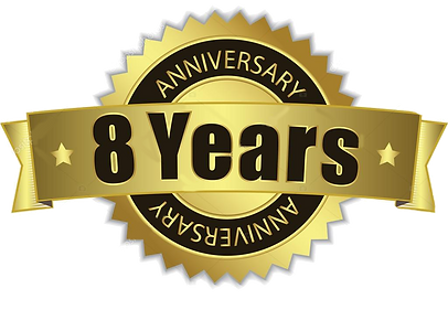 8-years-anniversary-golden-stamp.png