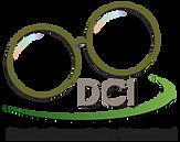 DC-logo- bridgit africa