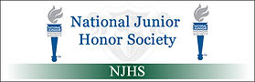 National-Junior-Honor-Society-Banner1.jp