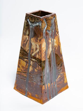 Iron city Brian Holland, wood fired.jpg