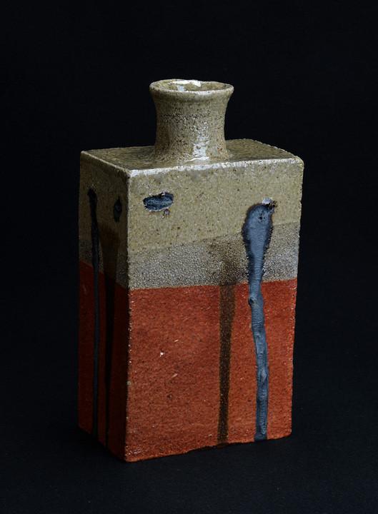 holland-bottle-blk-1357689108.jpg