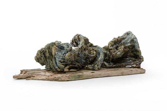 water-rock-wood-1514154985.jpg