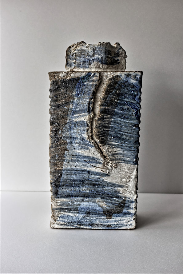 Crevice slab piece (2).jpg