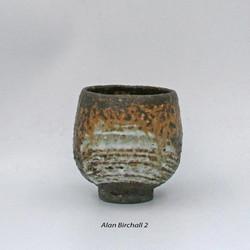 aLAN bIRCHALL2