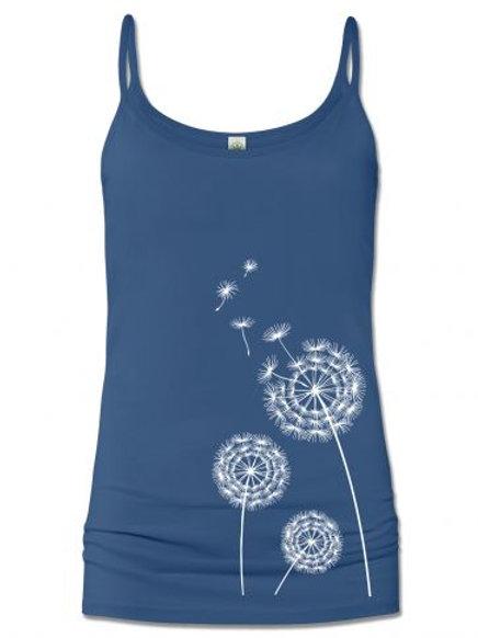 Dandelion Organic Cami Top