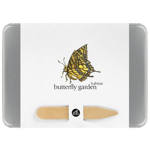 Butterfly Garden Maker