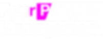 four penguin dos lineas blanco-rosa tran