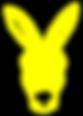 logo amarillo.png