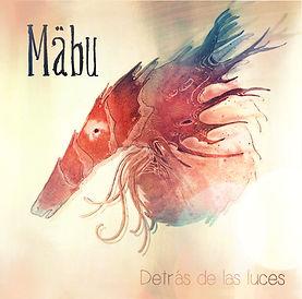 Portada_Mäbu-Detras_de_las_Luces.jpg