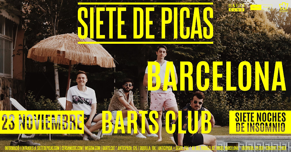 CARTEL HORIZONTAL BCN.jpg