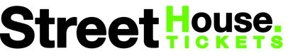 tickets logo negro 1.png