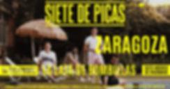 CARTEL HORIZONTAL ZARAGOZA.jpg