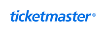 ticketmaster-logo-blue.png