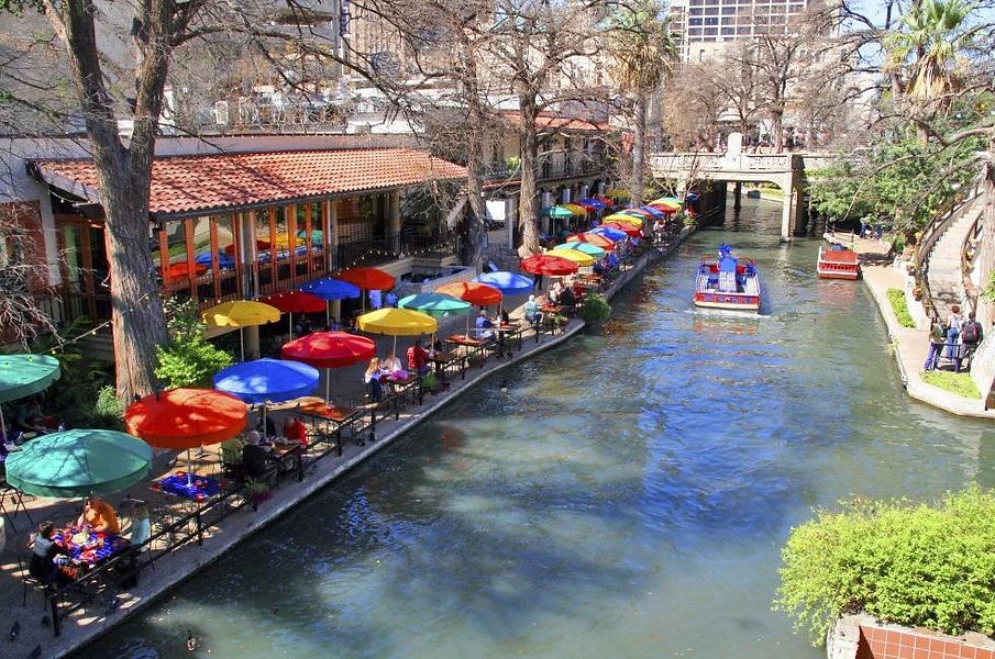 san-antonio-river-walk-san-antonio-texas