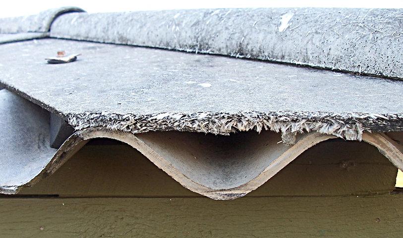 FAC-roof-sheeting.jfif