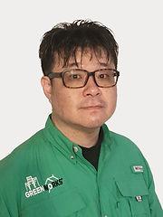 ChongKim_GreenWorks.jpg