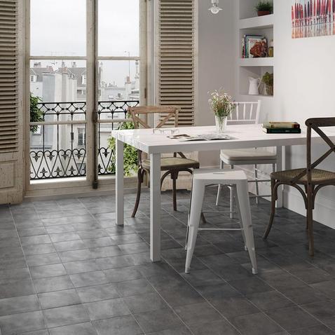 Square Decorative Tiles