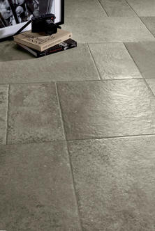Old Stone Indoor Floor Tiles