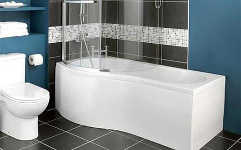 mosaic-tiles_2044753b.jpg