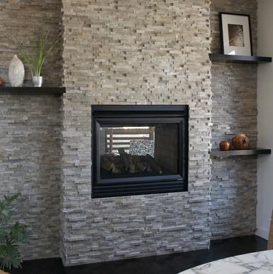contemporary-fireplaces.jpg