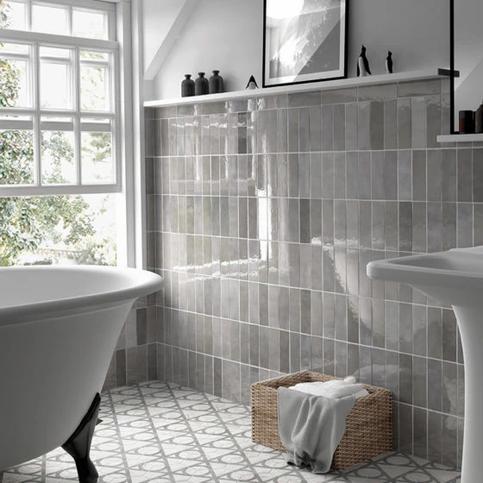 Marble Decorative Tiles