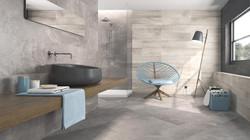 Bathroom Tiles Malta
