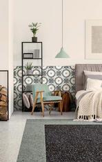 Terrazzo Tiles