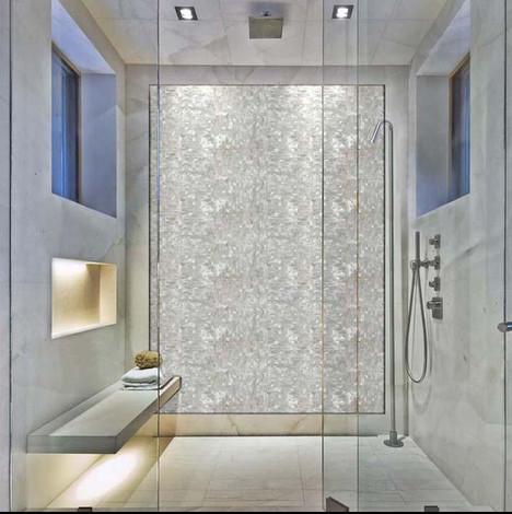 shell-shower-wall-stickers-st078-4.jpg