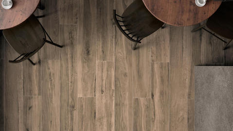 Rovere Brown