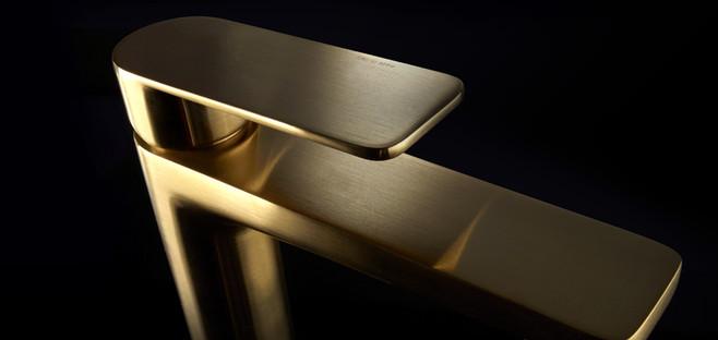 1. Freedom Brushed Gold Basin Mixer.jpg