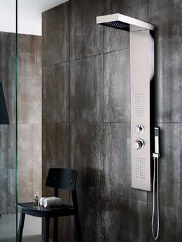 9317 Shower Panel