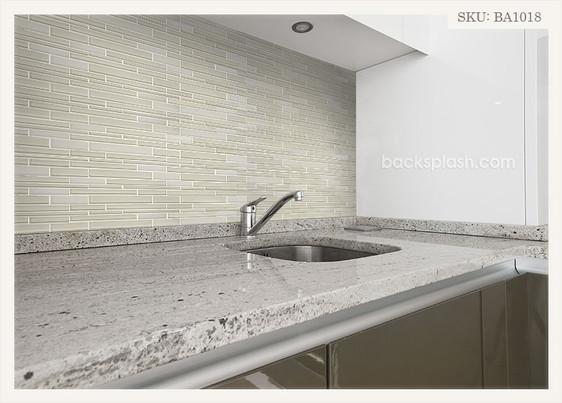 light-brown-color-glass-brick-mosaic-tile.jpg